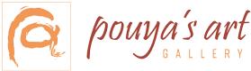 Pouya's Art
